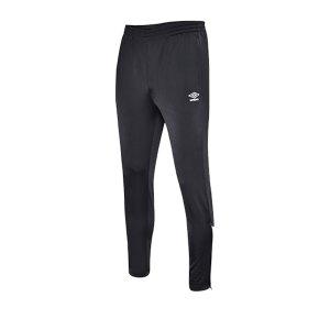 umbro-knitted-pant-joggingshose-k-schwarz-ffl3-65308u-teamsport.png