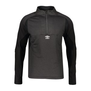 umbro-silo-training-midlayer-1-2-zip-top-f1ap-fussball-textilien-sweatshirts-65328u.png