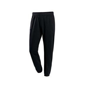 jako-classic-team-jogginghose-kids-schwarz-f08-teamsport-equipment-mannschaftsbekleidung-ausruestung-freizeit-lifestyle-6533.jpg