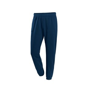 jako-classic-team-jogginghose-kids-blau-f09-teamsport-equipment-mannschaftsbekleidung-ausruestung-freizeit-lifestyle-6533.png