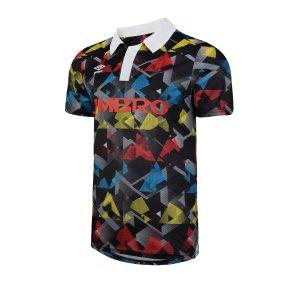 umbro-ssg-urban-cluba-graphic-t-shirt-fgss-fussball-textilien-t-shirts-65333u.png