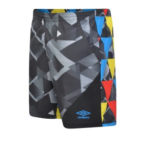 umbro-ssg-urban-club-short-fgsr-fussball-textilien-shorts-65337u.png