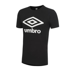 umbro-fw-large-logo-cotton-t-shirt-f060-fussball-textilien-t-shirts-65352u.jpg