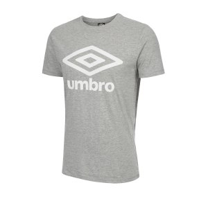 umbro-fw-large-logo-cotton-t-shirt-grau-f263-fussball-textilien-t-shirts-65352u.png