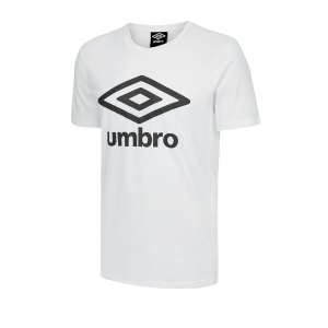 umbro-fw-large-logo-cotton-t-shirt-weiss-f13v-fussball-textilien-t-shirts-65352u.png