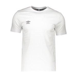 umbro-fw-small-logo-cotton-t-shirt-weiss-f13v-65353u-fussballtextilien_front.png