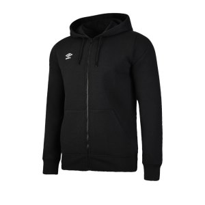 umbro-fw-small-logo-through-kapuzenjacke-f060-fussball-textilien-jacken-65357u.jpg