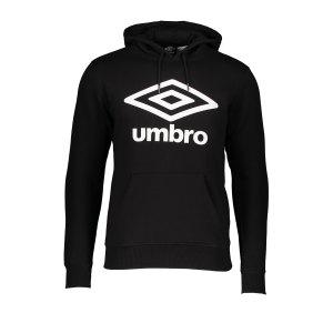 umbro-fw-large-logo-kapuzensweatshirt-f060-fussball-textilien-sweatshirts-65358u.jpg