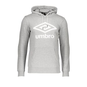 umbro-fw-large-logo-kapuzensweatshirt-f263-fussball-textilien-sweatshirts-65358u.png