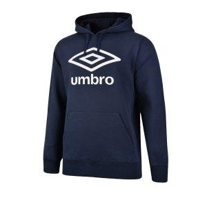 umbro-fw-large-logo-kapuzensweatshirt-fy70-fussball-textilien-sweatshirts-65358u.jpg