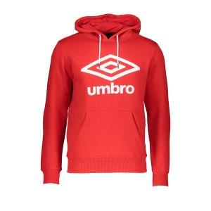 umbro-fw-large-logo-kapuzensweatshirt-rot-fgsg-fussball-textilien-sweatshirts-65358u.jpg