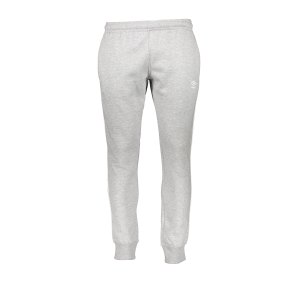 umbro-tapered-fleece-jogger-grau-fgt2-fussball-textilien-hosen-65361u.jpg