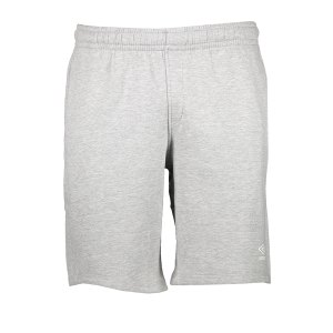 umbro-fw-fleece-short-grau-f263-fussball-textilien-shorts-65362u.png
