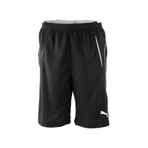 puma-esito-3-trainingsshort-kids-kurze-hose-short-kinder-kinderhose-trainingskleidung-training-schwarz-f03-653739.jpg