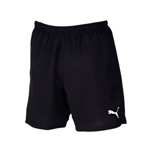 puma-esito-3-leisure-short-hose-kurz-kinder-children-kids-schwarz-weiss-f03-653830.jpg