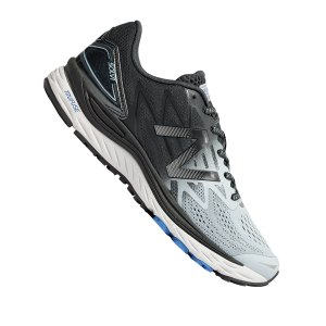 new-balance-wsolv-running-damen-blau-schwarz-f5-running-sport-bewegung-daempfung-653841-50.jpg
