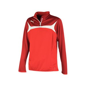 puma-esito-3-zip-trainingstop-kids-sweatshirt-langarm-kinder-kinderkleidung-training-trainingskleidung-rot-f01-653966.jpg