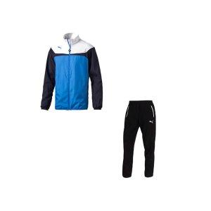puma-esito-3-praesentationsset-blau-f02-teamsport-mannschaft-ausruestung-653971-653829.jpg