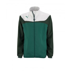 puma-praesentationsjacke-leisure-jacke-trainingsjacke-f05-gruen-weiss-653971.jpg
