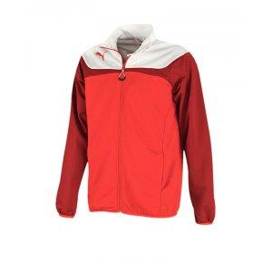 puma-esito-3-polyesterjacke-jacke-jacket-tricot-trikotjacke-maenner-herren-man-trainingskleidung-teamwear-mannschaftskleidung-rot-weiss-f01-653973.jpg