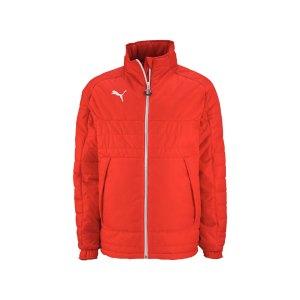 puma-esito-3-stadium-jacket-jacke-kids-stadionjacke-kinder-kinderkleidung-teamsport-rot-f01-653978.jpg