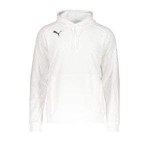 puma-esito-3-hoody-kids-weiss-f04-oberteil-sport-bekleidung-sportlich-sportoutfit-653979.jpg