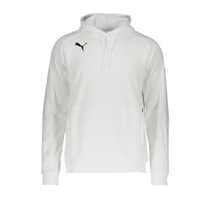 puma-esito-3-hoody-kapuzenpullover-sweatshirt-men-herren-erwachsene-weiss-f04-653979.jpg