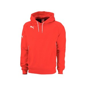 puma-esito-3-hoody-kapuzenpullover-sweatshirt-kinder-junior-kids-rot-weiss-f01-653979.jpg