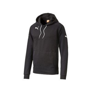 puma-esito-3-hoody-kapuzenpullover-sweatshirt-kinder-junior-kids-schwarz-weiss-f03-653979.jpg