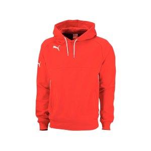 puma-esito-3-hoody-kapuzenpullover-sweatshirt-men-herren-erwachsene-rot-weiss-f01-653979.jpg