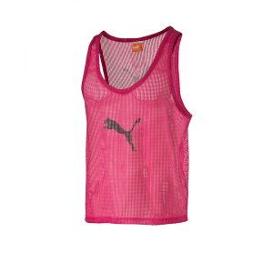 puma-esito-3-bib-kennzeichnungshemd-markierungshemdchen-leibchen-trainingszubehoer-men-herren-maenner-pink-f25-653983.jpg