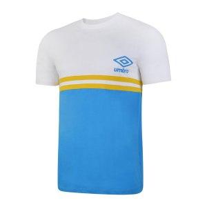 umbro-block-stripe-tee-t-shirt-weiss-fgq9-fussball-textilien-t-shirts-65404u.png