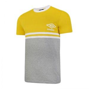 umbro-block-stripe-tee-t-shirt-weiss-fgq9-fussball-textilien-t-shirts-65404u.jpg