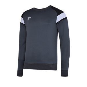 umbro-poly-fleece-sweatshirt-grau-fgr9-65412u-teamsport.png