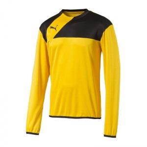 puma-esquadra-training-sweatshirt-pullover-fussball-warmmachsweat-teamsport-f07-gelb-schwarz-654380.jpg