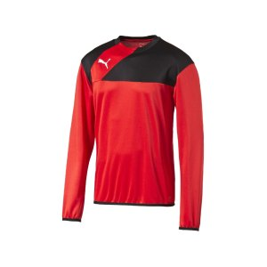 puma-esquadra-training-sweatshirt-pullover-fussball-warmmachsweat-kids-kinder-teamsport-f14-rot-schwarz-654380.png