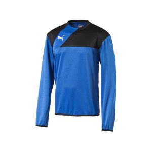 puma-esquadra-training-sweatshirt-pullover-fussball-warmmachsweat-kids-kinder-teamsport-f23-blau-654380.jpg