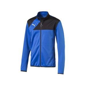 puma-esquadra-trainingsjacke-warmmachjacke-teamjacke-freizeitjacke-kids-kinder-teamsport-f23-blau-schwarz-654383.jpg