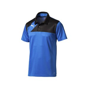 puma-esquadra-poloshirt-leisure-polo-shirt-teamsport-fussball-f23-blau-654385.png