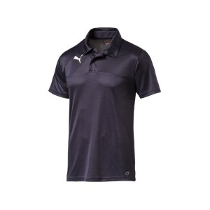 puma-esquadra-poloshirt-leisure-polo-shirt-teamsport-fussball-f29-blau-654385.png