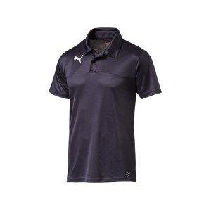 puma-esquadra-poloshirt-leisure-polo-shirt-teamsport-fussball-f29-blau-654385.jpg