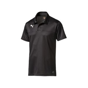 puma-esquadra-poloshirt-leisure-polo-shirt-teamsport-fussball-kids-kinder-f27-schwarz-654385.png