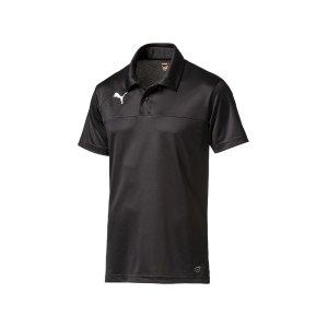 puma-esquadra-poloshirt-leisure-polo-shirt-teamsport-fussball-kids-kinder-f27-schwarz-654385.jpg