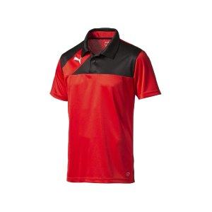 puma-esquadra-poloshirt-leisure-polo-shirt-teamsport-fussball-f14-rot-schwarz-654385.jpg
