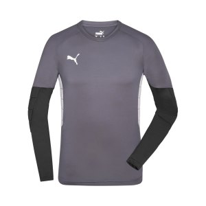 puma-gk-padded-shirt-torwarttrikot-grau-f60-torwart-goalkeeper-longsleeve-langarm-herren-men-maenner-654388.jpg