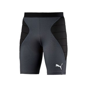 puma-gk-tight-pasdded-short-torwarthose-kids-f60-fussball-teamsport-textil-torwarthosen-654390-textilien.jpg
