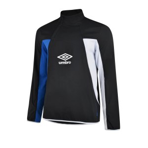 umbro-speciali-98-oth-jacket-jacke-schwarz-f060-sportwear-training-funktion-retro-65450u.png