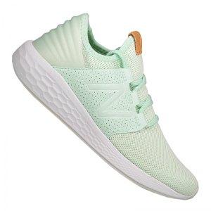 new-balance-wcruz-running-damen-f51-654531-50-running-schuhe-neutral-laufen-joggen-rennen-sport.jpg