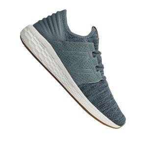 new-balance-mcruz-running-blau-f53-schuhe-laufen-activewear-654531-60.jpg