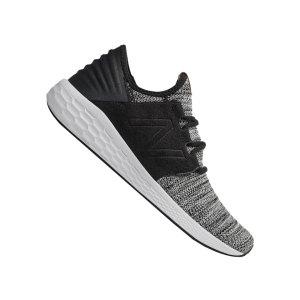 new-balance-mcruz-running-weiss-f3-654531-60-running-schuhe-neutral-laufen-joggen-rennen-sport.jpg